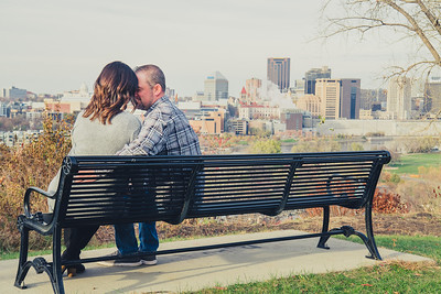 Eric & Adena's Engagement-16