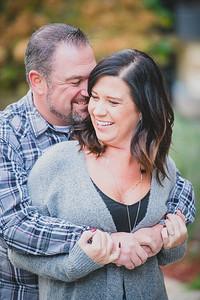 Eric & Adena's Engagement-11