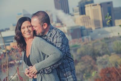 Eric & Adena's Engagement-21