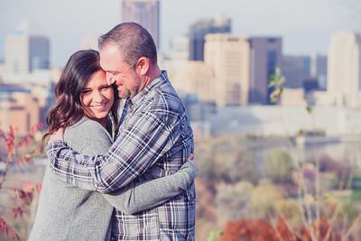 Eric & Adena's Engagement-19