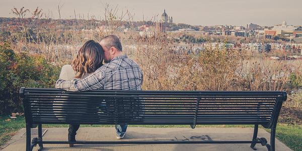 Eric & Adena's Engagement-17
