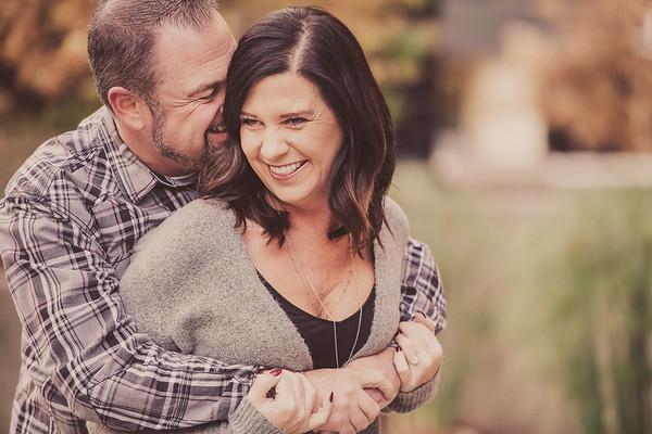 Eric & Adena's Engagement-12