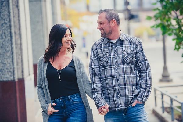 Eric & Adena's Engagement-6