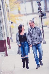 Eric & Adena's Engagement-4