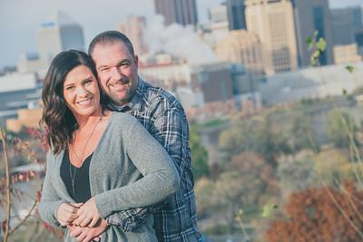 Eric & Adena's Engagement-20