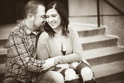 Eric & Adena's Engagement-15
