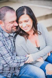 Eric & Adena's Engagement-14
