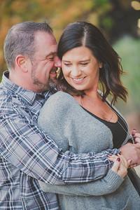 Eric & Adena's Engagement-13