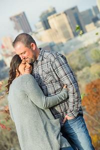 Eric & Adena's Engagement-18