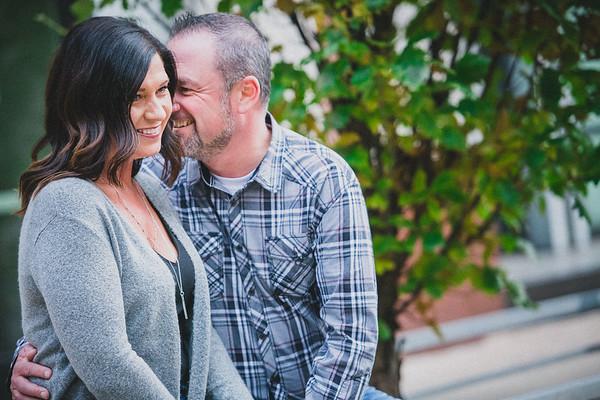 Eric & Adena's Engagement-8