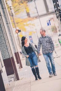 Eric & Adena's Engagement-3
