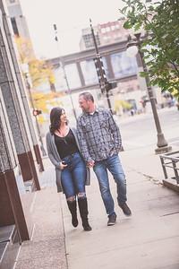 Eric & Adena's Engagement-5