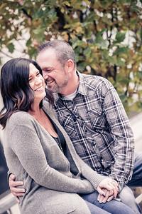 Eric & Adena's Engagement-9