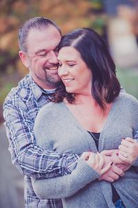Eric & Adena's Engagement-10