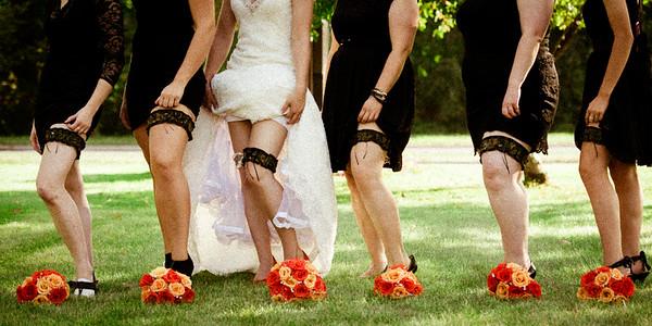 Eric & Alicia's Wedding-0022