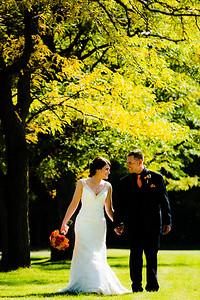 Eric & Alicia's Wedding-0013