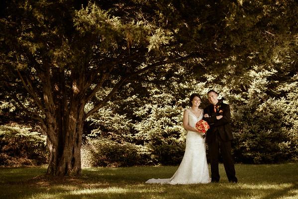 Eric & Alicia's Wedding-0008