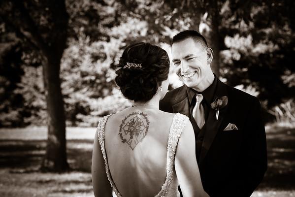Eric & Alicia's Wedding-0006