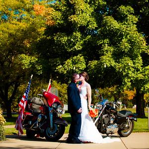 Eric & Alicia's Wedding-0020