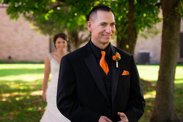 Eric & Alicia's Wedding-0005