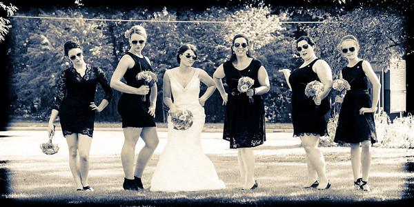 Eric & Alicia's Wedding-0021