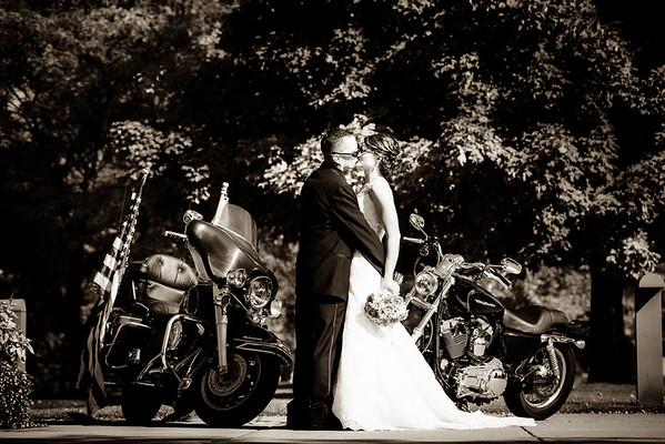Eric & Alicia's Wedding-0018