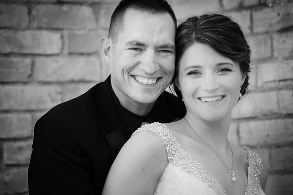 Eric & Alicia's Wedding-0016