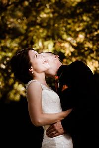 Eric & Alicia's Wedding-0015