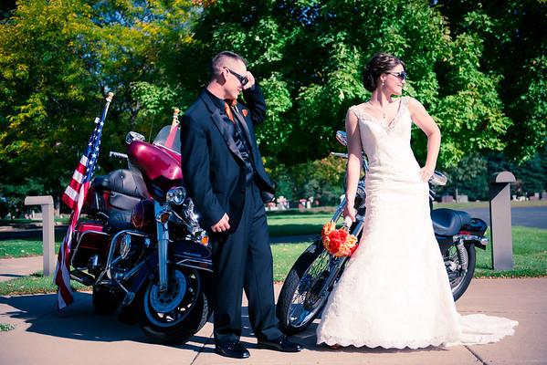 Eric & Alicia's Wedding-0017