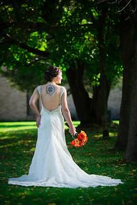 Eric & Alicia's Wedding-0010