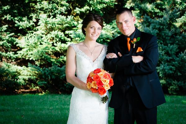 Eric & Alicia's Wedding-0007
