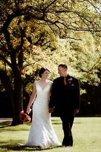 Eric & Alicia's Wedding-0014
