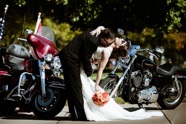 Eric & Alicia's Wedding-0019