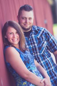 Eric & Erin's Engagement-0013