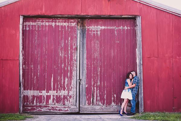 Eric & Erin's Engagement-0017