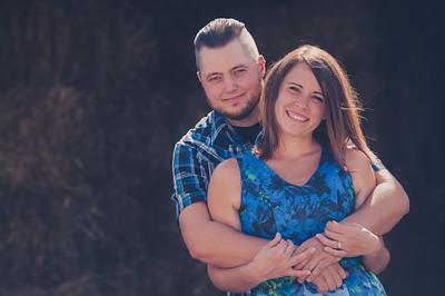 Eric & Erin's Engagement-0011