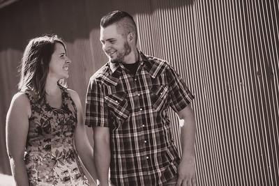 Eric & Erin's Engagement-0022