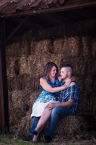 Eric & Erin's Engagement-0009