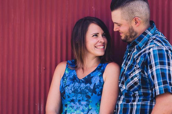 Eric & Erin's Engagement-0015