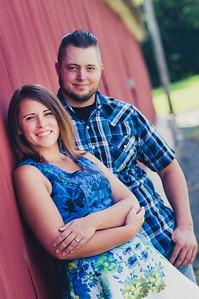 Eric & Erin's Engagement-0014