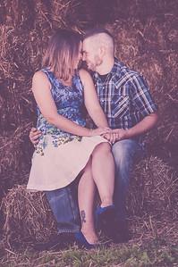 Eric & Erin's Engagement-0005