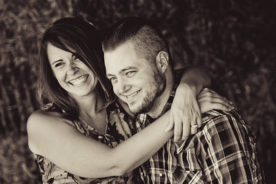 Eric & Erin's Engagement-0008