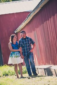 Eric & Erin's Engagement-0021