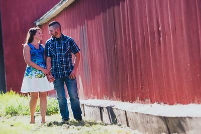 Eric & Erin's Engagement-0023