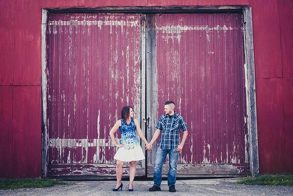Eric & Erin's Engagement-0020