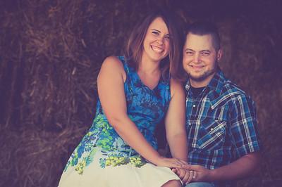 Eric & Erin's Engagement-0006