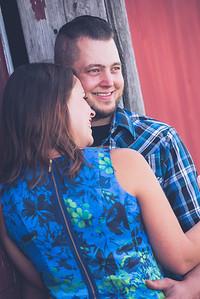 Eric & Erin's Engagement-0018