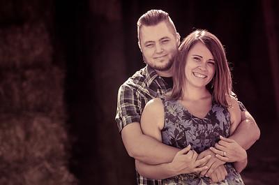 Eric & Erin's Engagement-0010
