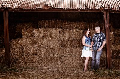 Eric & Erin's Engagement-0001