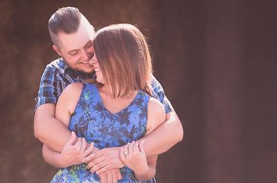 Eric & Erin's Engagement-0012